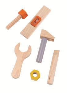 Tool Belt - Cintura per attrezzi