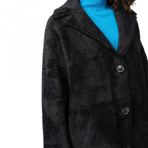 Cappotto PINKO 1G1675.Y778.Z99 -A.1