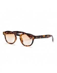 Peaches Sunglasses