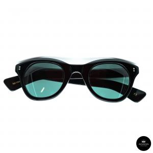 Lesca lunetier LOOPING Noir
