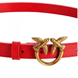 Cintura PINKO 1H20X8.Y6XT.R43 -A.1