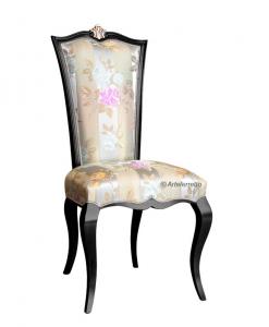 Chaise élégante