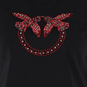 T-shirt PINKO 1G16JB.Y4LX.ZR4 -A.1
