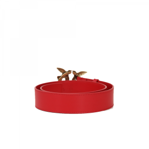 Cintura PINKO 1H20X4.Y6XT.R43 -A.1