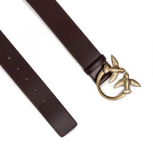 Cintura PINKO 1H20X4.Y6XT.R64 -A.1