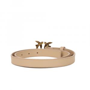 Cintura PINKO 1H20X8.Y6XT.C61 -A.1