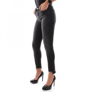 Jeans skinny PINKO 1J10NW.Y78P.Z99 -A.1