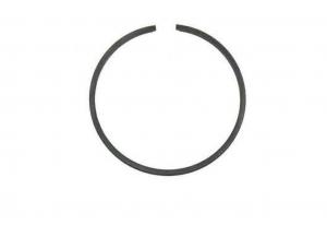 206.0141 SEGMENTO FASCIA ELASTICA D. 64 mm X 1.2 GI POLINI