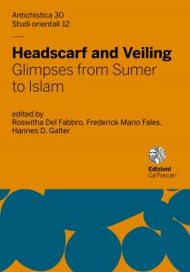Headscarf and Veiling