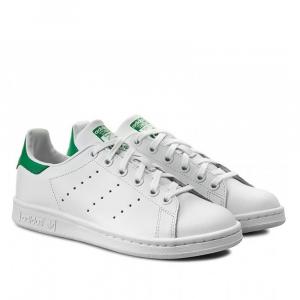 Adidas Stan Smith Gs