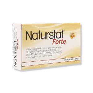 NATURSTAT FORTE 30CPR