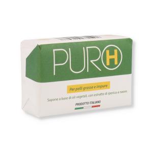 PURO H 100G