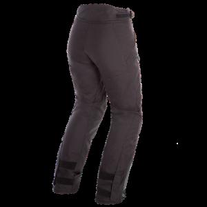 Pantalone Dainese Tempest 2 D-Dry Lady Pants