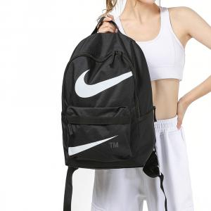 Zaino Nike Heritage