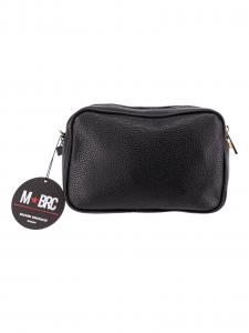 M BRC Borsa a Tracolla Nera