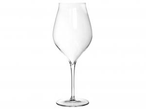 Confezione 6 Calici Vinea Sangiovese Cl70