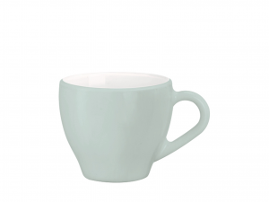Tazza Caffe' S/p Opale Aromat/blue Cl08