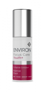FOCUS CARE YOUTH+ VANCE ELIXIR
