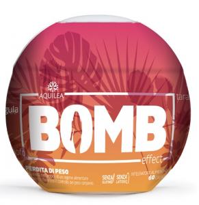 AQUILEA BOMB 60 CAPSULE