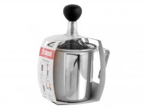 Cappuccino Cr Inox Combat 1 Tazza