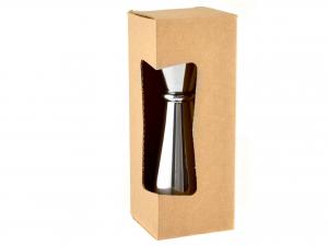 Misurino Inox Cocktail Ml15/60