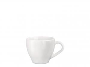 Tazza Caffe' S/p Opale Aromateca Cl08