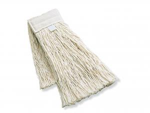 Mop Cotone Ricamb Gr400   10260