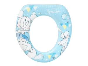 Riduttore Disney Mickey