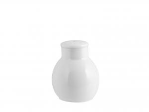 Spargipepe Porcellana Merano Bianco