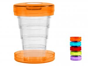 Bicchiere New Tascabile Grande