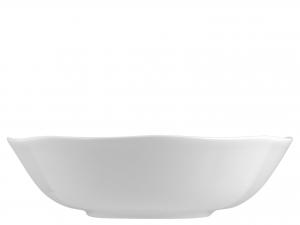 Insalatiera In Porcellana Jastra 1170 Cm23