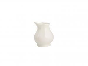 Lattiera New Bone China Cc 50