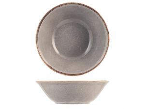 INSALATIERA in stoneware