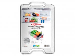 Organizzatore Frigo Large 31x21x9