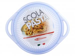Colapasta Allegra Blu' - 2014