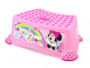 Step 1 Gradino Disney Minnie Simply