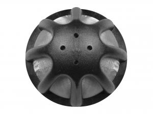 Separatore Fase Per Orzo Expr 0800300