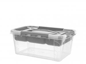 Box Hubert 29x19x12,4 Va/mr-11100