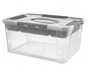 Box Hubert 39x29x18 Va/mr-11103