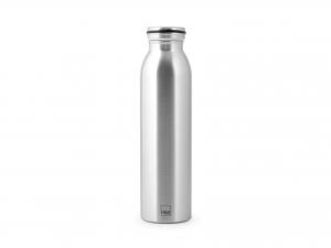 H&h Bottiglia Termica Inox 18/10, Lt 0,60