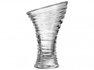 Confezione 6 Coppette Jazzed Swirl Cl41