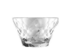 Confezione 6 Coppette Maeva Diamant Cl20