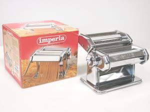 Macchina Pasta Imperia 2/4 Sp