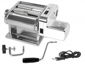 Macchina Pasta Elettrico Ampiamotor