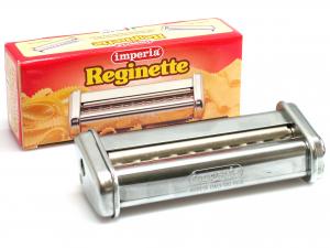 Accessorio Simplex Sp150 Reginett12