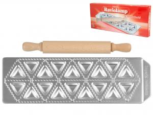 Raviolamp Tortelli 18ps