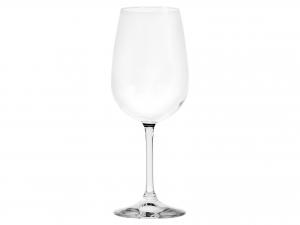 Confezione 6 Calici In Vetro Il Vino Cl54  Sct/ap