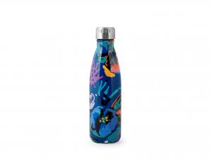 Bottiglia Acciaio Inox, 0,50 L