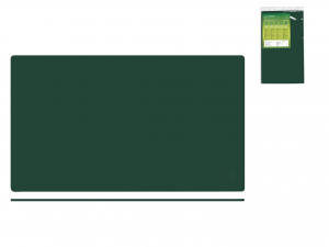H&h Tagliere Arthane Flex Verde 60x35x0.4cm