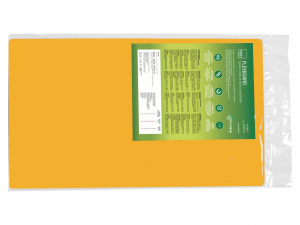 Tagliere Arthane Flex Gia 60x35x0,4